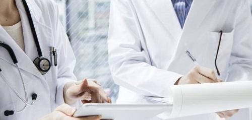 كيف يتم تشخيص مرض بهجت ؟